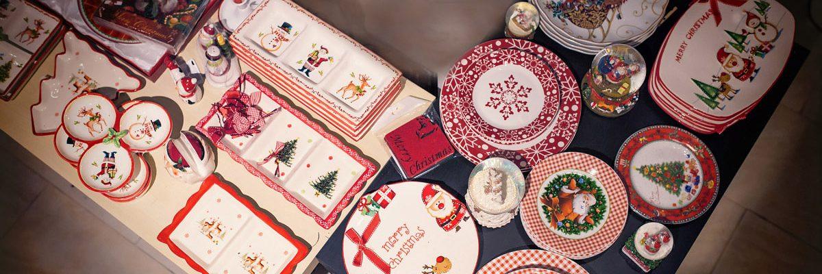 vesela-produse-decoratiuni-ceramica-craciun - 2