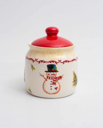 bomboniera-ceramica-om-zapada-craciun
